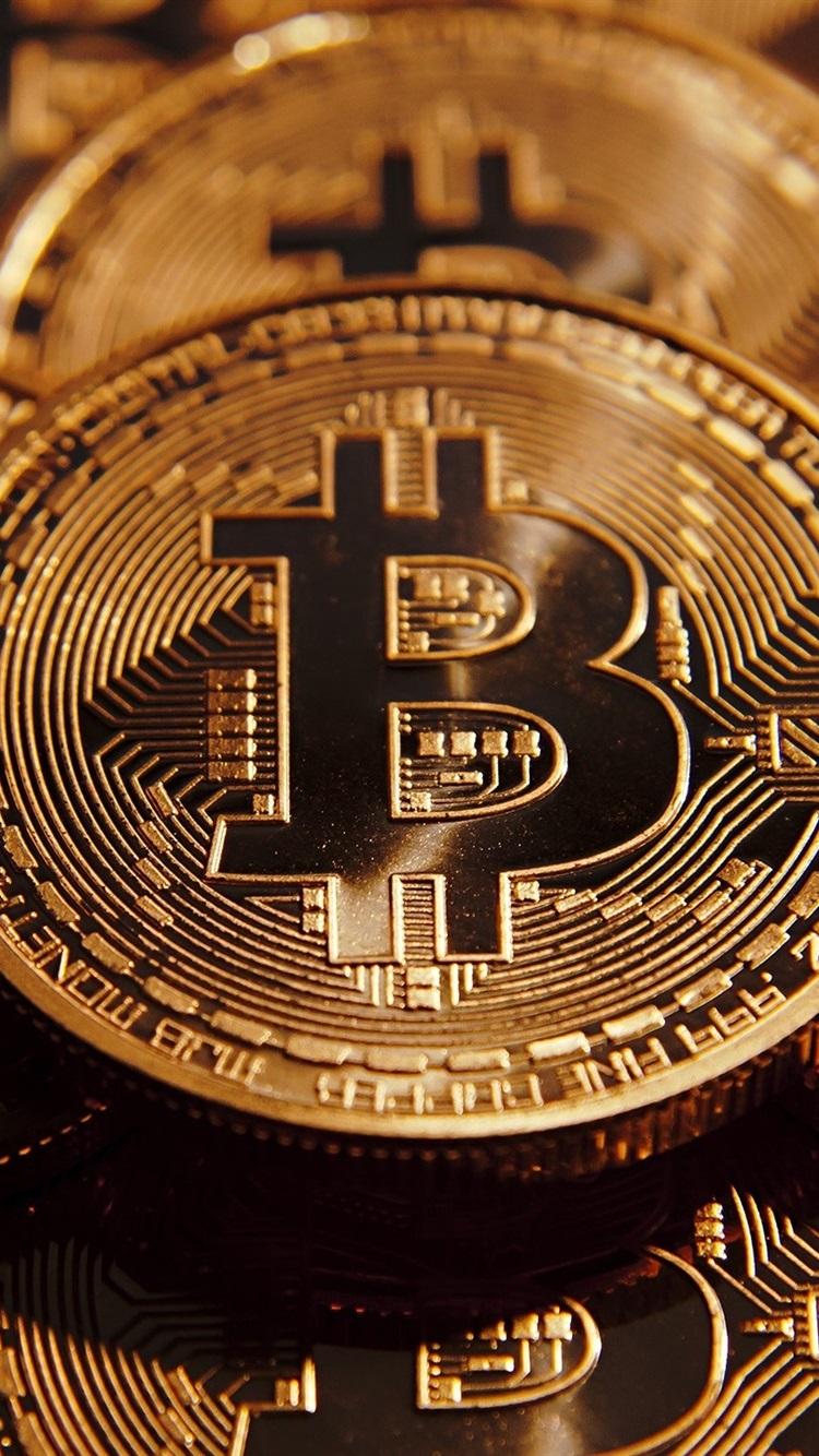 Experto Criptomonedas - Bitcoin